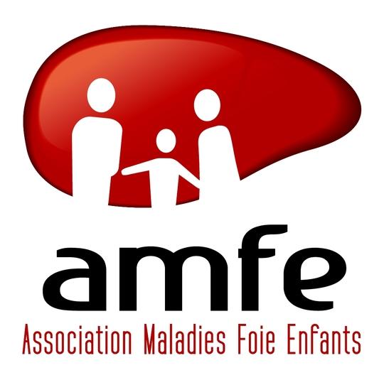 Amfe_logo_cmjn-1444135593