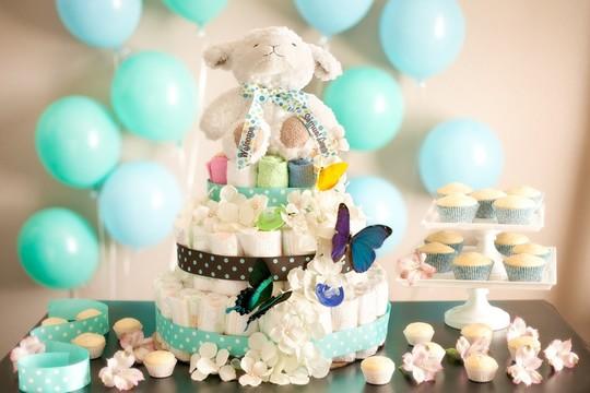 Diapercake-1_blog140310-1444136886