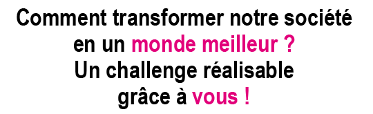 Comment-transformer-1444144845