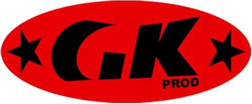 Gk-prod_300-500-1444149310