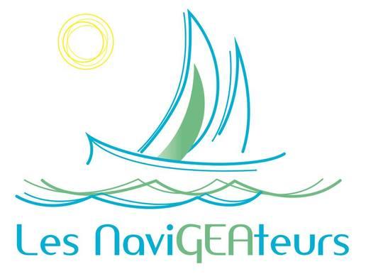Logo-1444150534