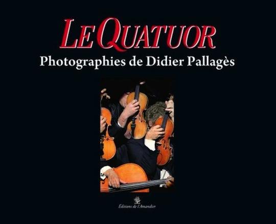 Couv_20quatuor-1444164120