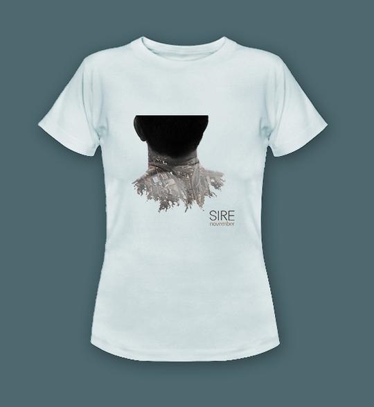 Tee_shirt_2-1444217222