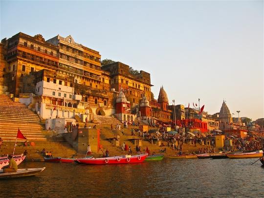 Varanasi-1444221014