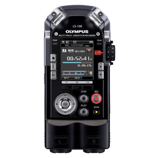 Olympus-1444223081