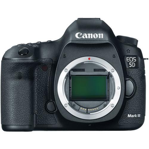 Canon5dmarkiii-1444241699