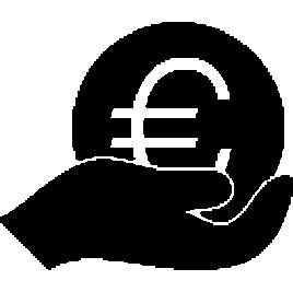 Euro-1444291789