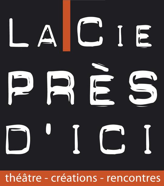La_cie_pret_d_ici_logo_couleur-1444292729
