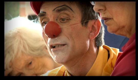 Clown3-1444298780