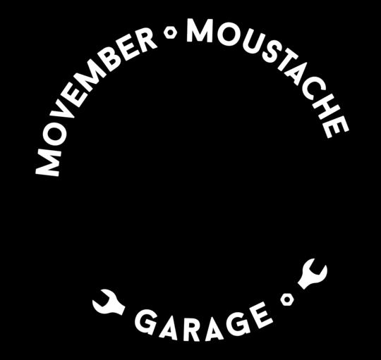 Logo_mmg_nega-1444299641