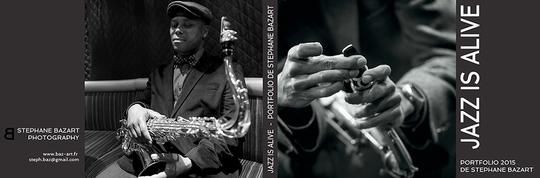 Livre-photo-portfolio-2014-coverweb-1444310209