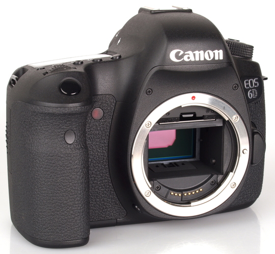 Canon_6d-1444318681