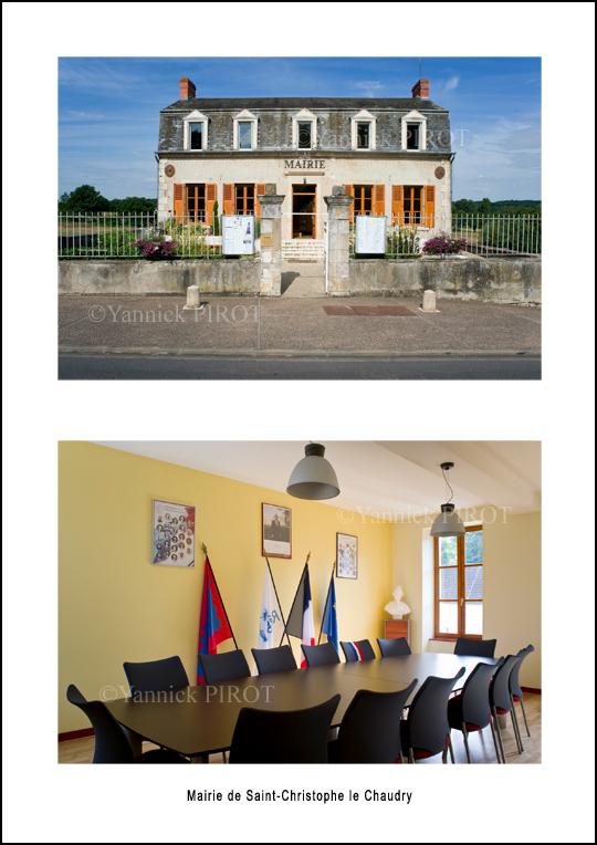 Saint-christophe-le-chaudry-32-1444331015