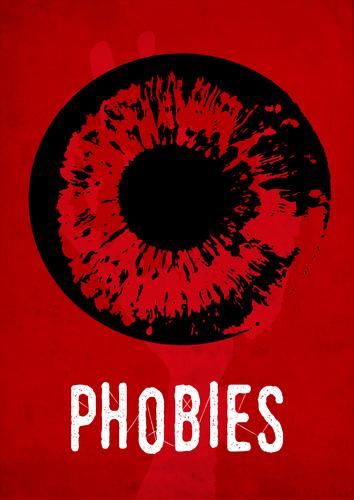 Phobies_poster_small-1444334819