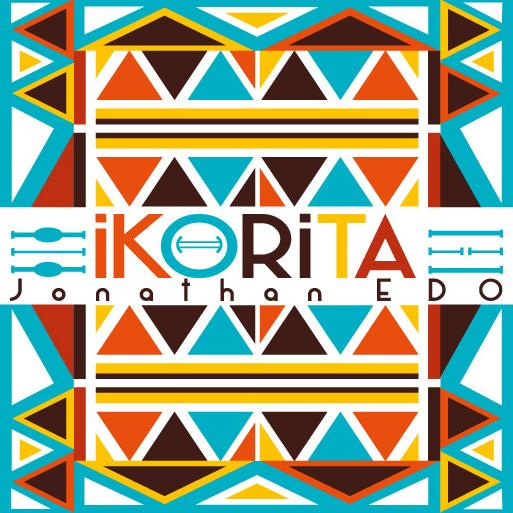 Ikorita-pochette-v1-1444335058