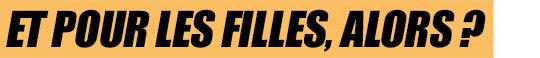 Filles-1444378074