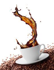 Cafe__1_qui_s_envole_fotolia_77520737_xs_-_copie-1444380569