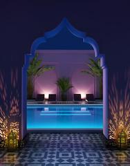 Riad_piscine_fotolia_86951727_xs_-_copie-1444380713