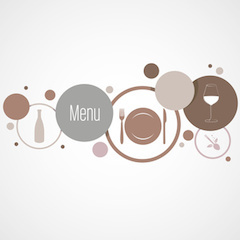 Menu_fotolia_80002076_xs_-_copie-1444381023
