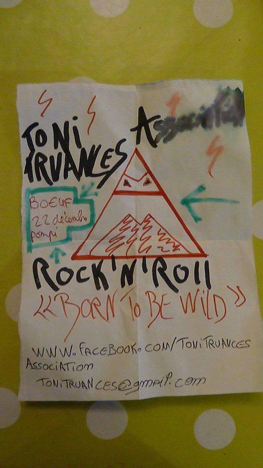 Rocktoni-1444386326