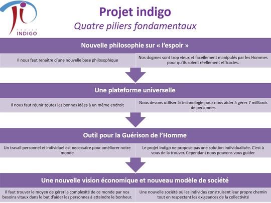 Quatre_piliers_fondamentaux-1444390029