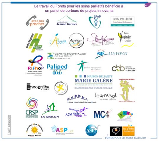 Fsp-planche-partenaires-1444395235