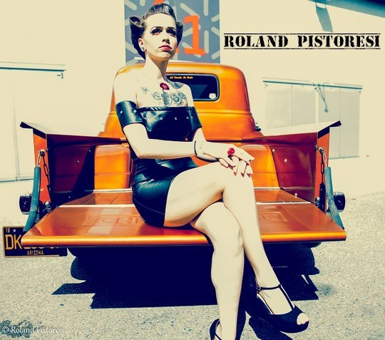Roland-1444404267