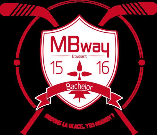 Logo_promo_mbway_hockey_blanc_2-1444435430