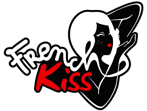 French_kiss_-_logo_sur_fond_blanc-1444486914