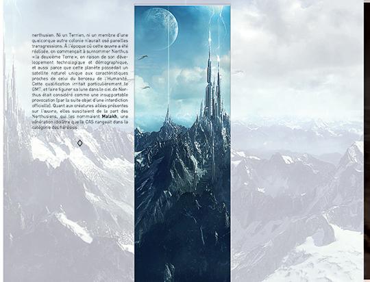 Essaims_galactiques_v2_final_30-1444488081