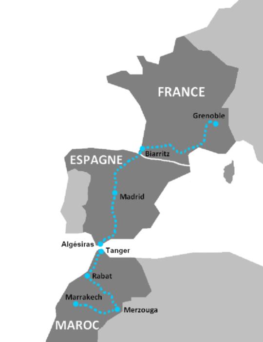 Map-1444491166