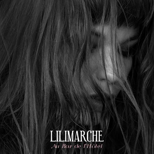 Lilimarche-itunes-1444494689