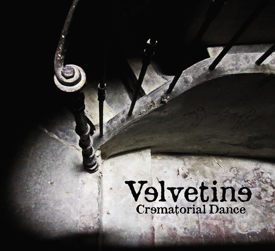 Velvetine-crematorial-dance-1444514640