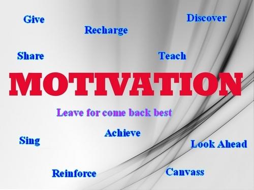 Motivation_eg-1444570813