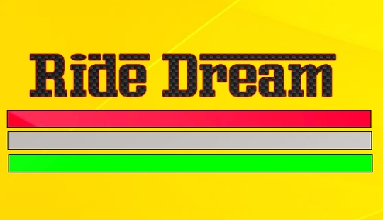 Logo_ride_dream-1444575605