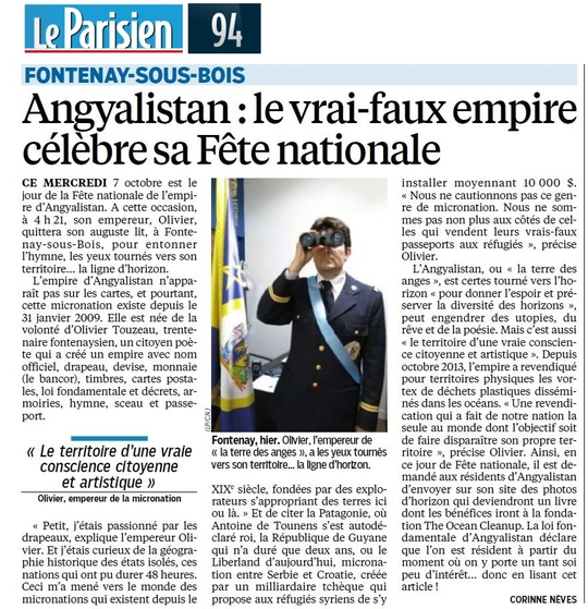Article_angyalistan-le_parisien_07-10-2015-1444596266