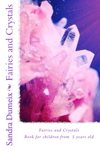Couv_english_version_fairies_and_crystals-1444596317