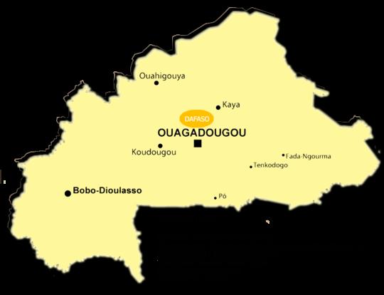 Burkina1-1444611869