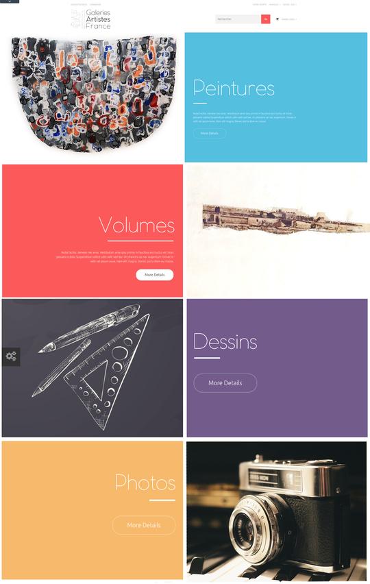 Designsite-1444639909