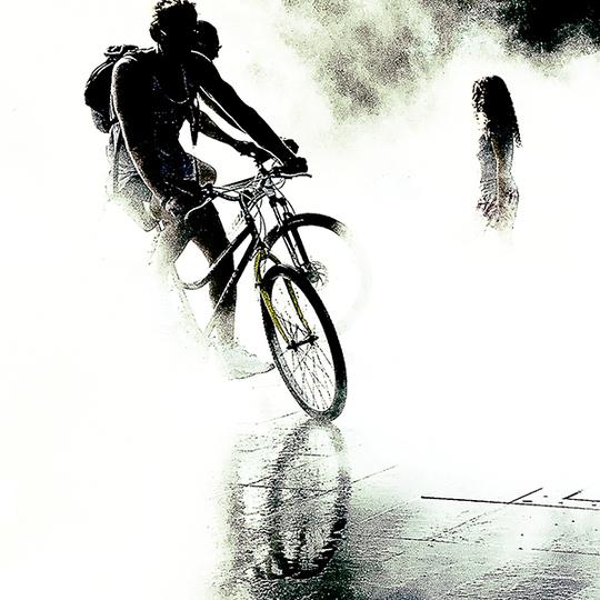 Les_cyclistes_2-_-_copie-1444655396