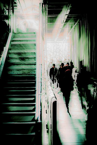 L_escalier_et_le_contre_jour_2_-_copie-1444655489