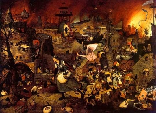Dulle-griet-brueghel-1444655664