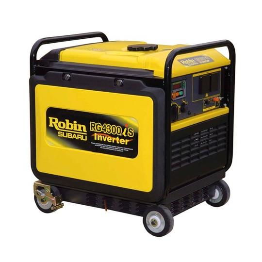Rg-4300-is-groupe-electrogene-insonorise-robin-subaru-1444657568