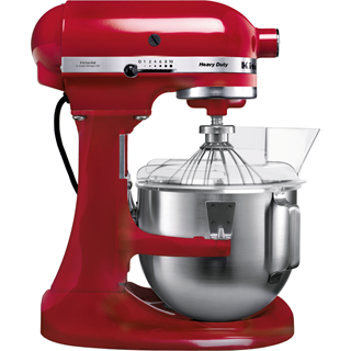 Kitchenaid-1444657682