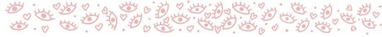 Bandeau_yeux_v2rose_540px-1444661495