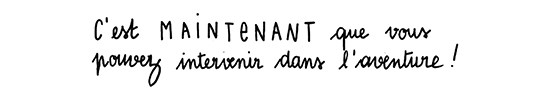 C_estmaintenant_540px-1444662069