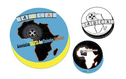 Logos_adca-1444663590