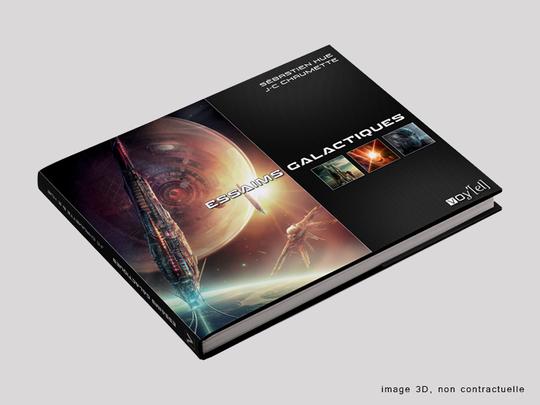 Artbook02-1444670625