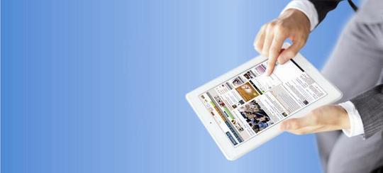 Plateforme_media_tablette-1444677404