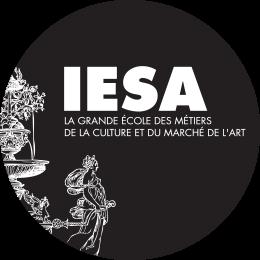 Logo-1444681805